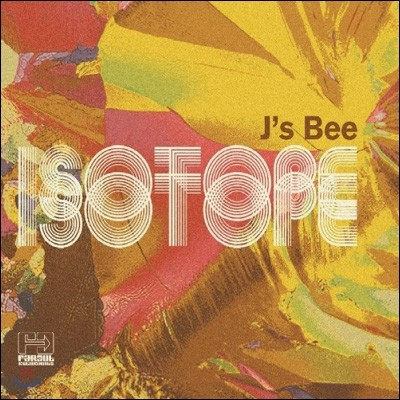 J's Bee - Isotope