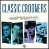 Classic Crooners (�θ�ƽ ���̽�: ������ ��Ʋ�ǵ��� �����ϴ� �Ҹ��� ���� ���)