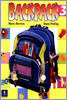Backpack 3 : Student Book