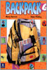 Backpack 6 : Student Book
