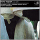 Faure : Requiem / Messager : Messes : Philippe Herreweghe