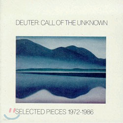 Deuter - Call Of The Unknown