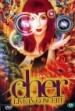 Cher - Do You Believe? : Live In Concert