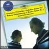 Maurizio Pollini 스트라빈스키: 페트로슈카 / 프로코피에프: 피아노 소나타 7번 / 베베른: 변주곡 / 불레즈: 피아노 소나타 2번 (Srtavinsky: Petrouchka / Prokofiev: Piano Sonata No.7 / Webern: Variations / B
