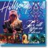 Hillsong 2004 : For All You've Done