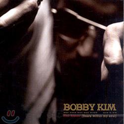 바비 킴 (Bobby Kim) - Beats Within My Soul