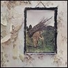 Led Zeppelin - Led Zeppelin IV (Remastered Original)