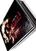 블러드 : 더 라스트 뱀파이어 컴플리트 박스셋 (한정판)
