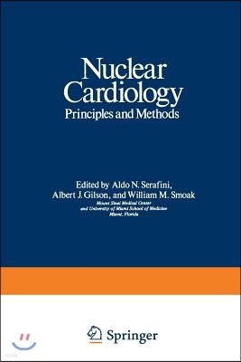 Nuclear Cardiology: Principles and Methods
