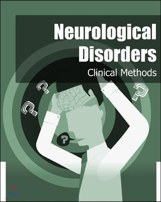 Neurological Disorders (Black and White): Clinical Methods