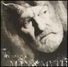 Roy Harper - Man And Myth