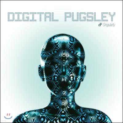 디지털 퍽슬리 (Digital Pugsley) - Singularity