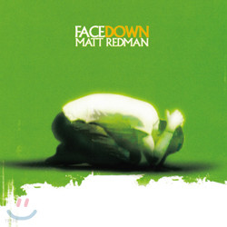 Matt Redman (매트 레드맨) - Face Down