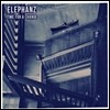 Elephanz - Time For A Change