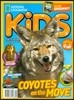 National Geographic Kids (��) : 2014�� 9��