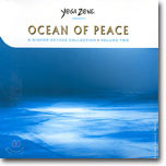 Yoga Zone Presents Ocean Of Peace