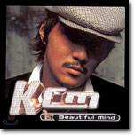 KCM(케이씨엠) - Beautiful Mind