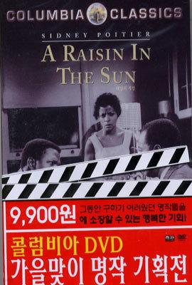 태양의 계절 (A Raisin in the Sun)