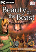 Beauty  or the beast (ages 7 - 11)