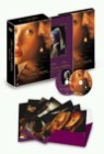 ���ֱͰ��̸� �� �ҳ� (2Disc) (Girl With A Pearl Earring)