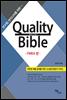 Quality Bible FMEA ��