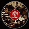 The United States Of America - The United States Of America ~ The Columbia Recordings (Remastered And Expanded Edition)