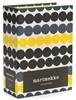 Marimekko : 100 Postcards : 마리메꼬 디자인 포스트카드 컬렉션