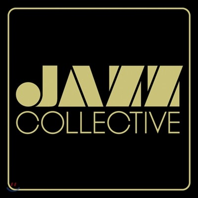 Jazz Collective - Jazz Collective