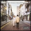 Oasis - (What's The Story) Morning Glory? (Original Recording Remastered 2014 Standard Edtion) (오아시스 2집 2014 디지털 리마스터링)