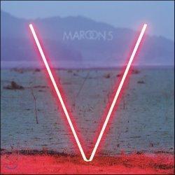Maroon 5 (���� 5) - V