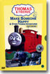 �丶���� ģ���� Vol.3 ����ũ ���� ���� Thomas The Tank Engine & Friends Vol.3 Make Someone Happy