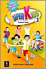 New Super Kids 3 : Student Book
