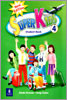 New Super Kids 4 : Student Book