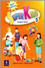 New Super Kids 5 : Student Book