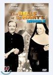 성모 마리아의 종 The Bells of St.Mary`s 1945년작