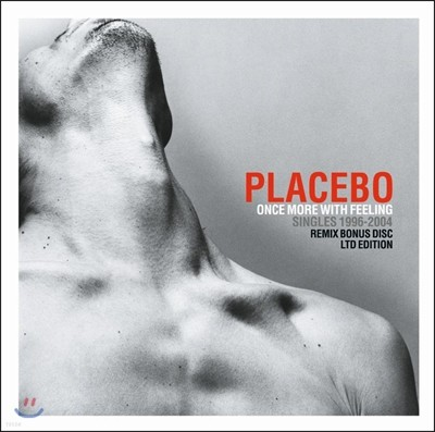 Placebo - Once More With Feeling: Singles 1996-2004