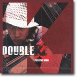 더블케이 (Double K) - Positive Mind