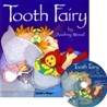 [��ο�]Tooth Fairy (Paperback & CD Set)