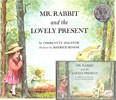 [������]Mr. Rabbit and the Lovely Present (Paperback Set)