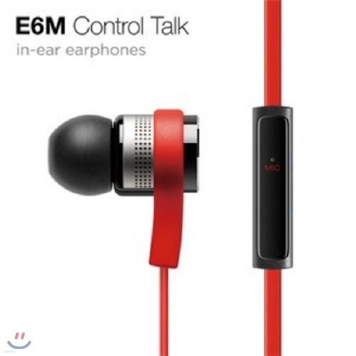 [elago]엘라고 이어폰 아이폰 전용 이어마이크 ...