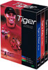 Ÿ�̰� ���� �ݷ��� (3disc) (Tiger The Authorized DVD Collection)