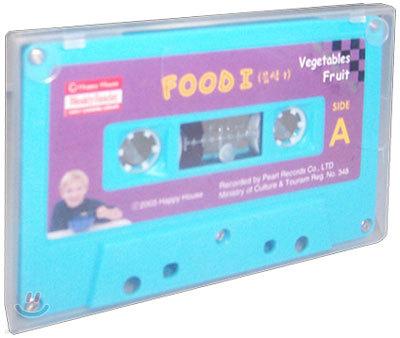 Food I
