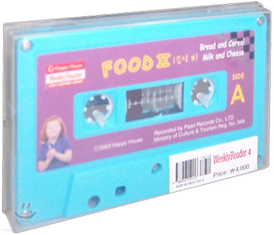 Food II