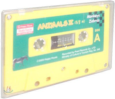 Animal II