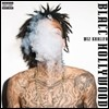 Wiz Khalifa - Blacc Hollywood (Deluxe Edition)