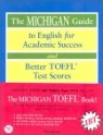 The Michigan Guide to English