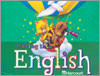 Moving into English Grade K : Student Book