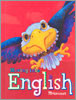 Moving into English Grade 3 : Student Book
