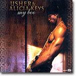 Usher - My Boo