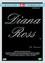 Diana Ross - In Concert (dts)